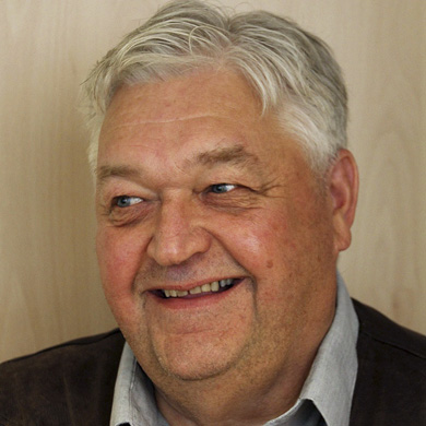 Rolf Wallner