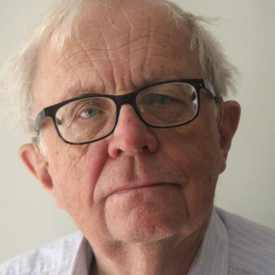Sven-Olov Larsson