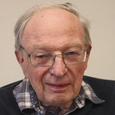 Sten Lundgren