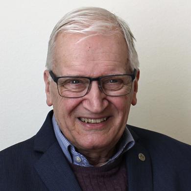 Hans Granlund